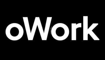 oWork image 1
