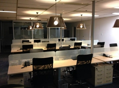 Place 2 Work image 5