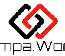 Sampa Works profile image