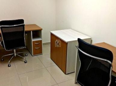 Santos Offices Centro image 4