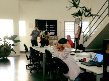 Umb.co 23 - Coworking e Sala de Reunião image 3