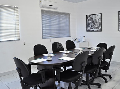 Umb.co 23 - Coworking e Sala de Reunião image 5