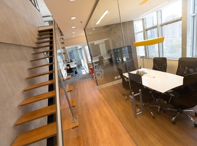 VIP Office Paradise image 3