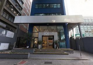 VIP Office Paulista image 2
