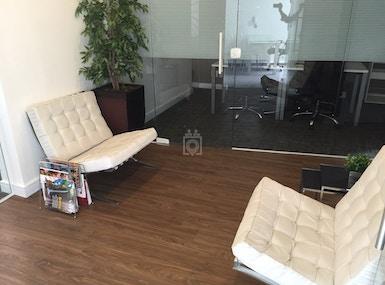 VIP Office Vila Mariana image 4