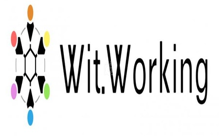 Wit Working, Sao Paulo