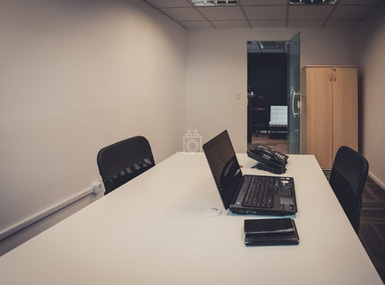 Younit office image 5