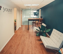 Younit office profile image