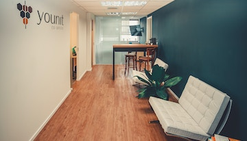 Younit office image 1