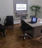 Eccho profile image