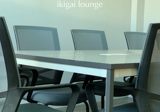 Ikigai Lounge image 2