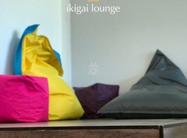 Ikigai Lounge image 4