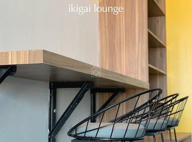 Ikigai Lounge image 3