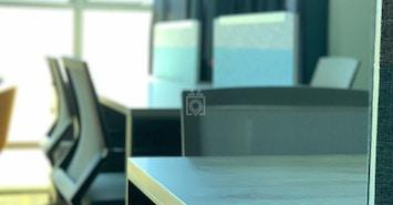Ikigai Lounge profile image