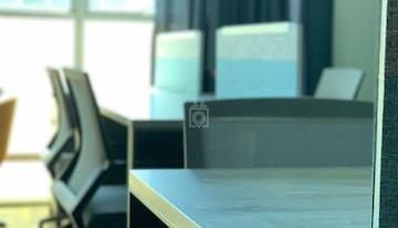 Ikigai Lounge image 1