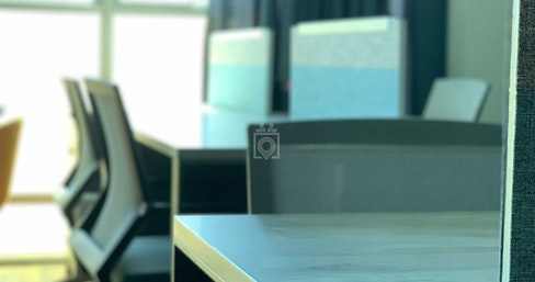 Ikigai Lounge, Bandar Seri Begawan | coworkspace.com