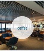 The Lounge profile image