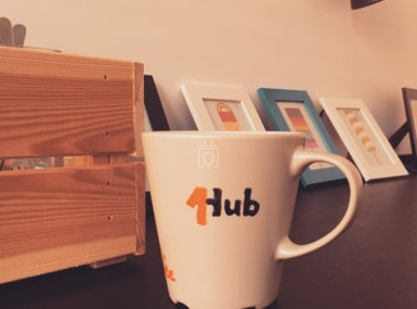 1HUB image 5