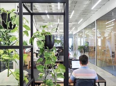 betahaus   Sofia image 3