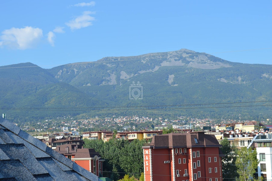 coshare | HIVE, Sofia