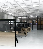 Cre8 A77 Co-warehouse&working Space profile image