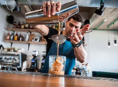 Puzl CoCafé image 3