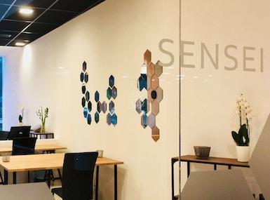Sensei House image 5