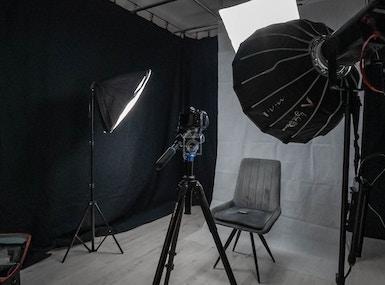 Sinewave Studio image 5