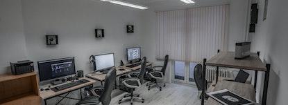 Sinewave Studio