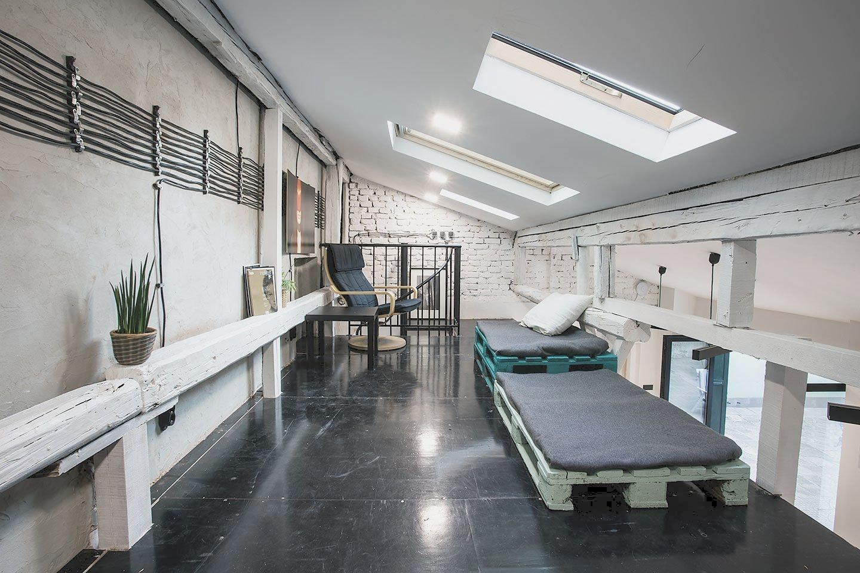massage uppsala stockholm phuket