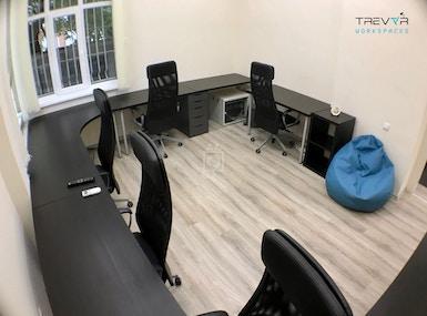 Trevor Workspaces Dondukov image 4