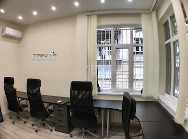 Trevor Workspaces Dondukov image 5