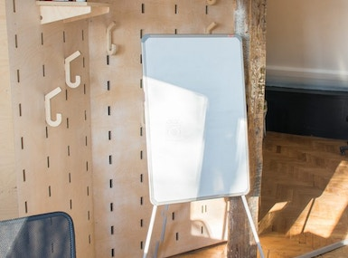 The Social Workspace image 5