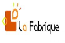 La Fabrique, Ouagadougou