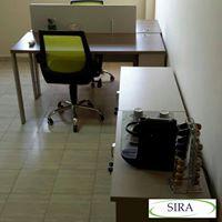Sira Labs, Ouagadougou