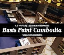 BasisPoint Cambodia profile image