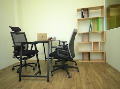 Office Origin image 4