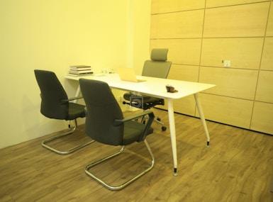 Office Origin image 3