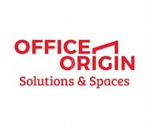 Office Origin profile image