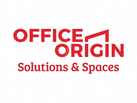 Office Origin, Phnom Penh
