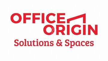 Office Origin image 1
