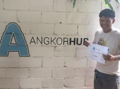AngkorHUB image 4