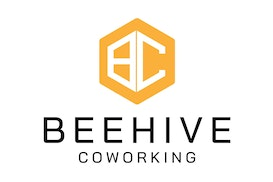 Beehive Coworking, Yaounde
