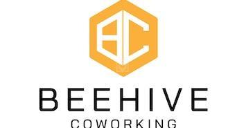 Beehive Coworking profile image