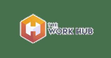 The Work Hub profile image