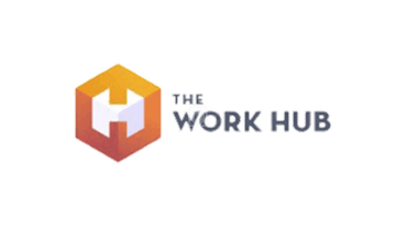 The Work Hub image 1
