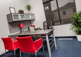 [inn]space Executive Offices & Business Centre image 2