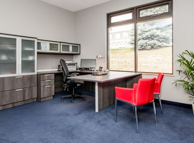 [inn]space Executive Offices & Business Centre image 4