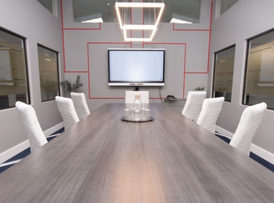 [inn]space Executive Offices & Business Centre image 3