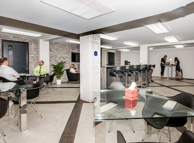 [inn]space Executive Offices & Business Centre image 5